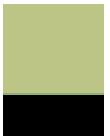 Jespersen Tryk + Digital logo, 110 x 140 px